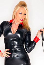 mistress lucy zara free picture gallery